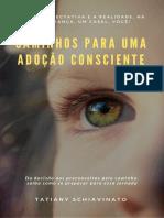 EBOOK+CAMINHOS+PARA+UMA+ADOÇÃO+CONSCIENTE
