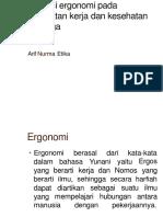 aplikasi-ergonomi-pada-kesehatan-kerja-dan-kes-keluarga.pptx