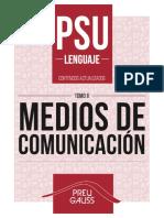 Material PSU2