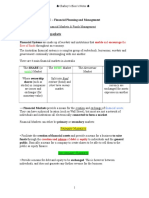 1113815998 2004 Business Studies Notes Clarkey
