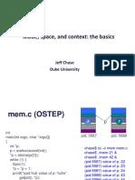 OS Process ModeSpaceContext 8427149