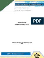 18 Evidencia 11 Mini Brochure Custom Broker