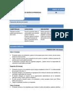 FCC1-U1-SESION 05.doc