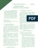 Familiaris Consortio Simplified