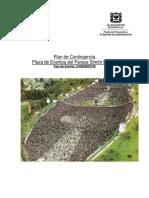 7. PC Parque Simon Bolivar - Conciertos.pdf