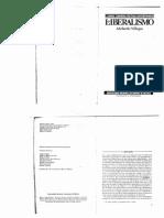 El liberalismo Villegas.pdf
