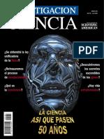 Investigación y ciencia 280 - Enero 2000.pdf