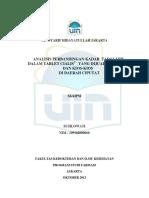 SUSILOWATI-FKIK(1)