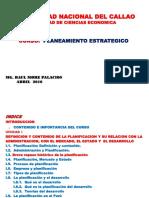 2016 A. CURSO PLANEA ESTRATEGICO.. 06-04-16 (2)