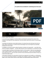 12www_rt_com_usa_king_city_police_cars_047.pdf