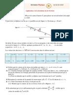 12-Deuxieme loi de Newton.docx