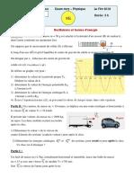 17-Oscillateur+charge et decharg+ courant sinus+ pendule pesant.docx