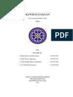 340385001-Kewirausahaan-SAP-3.docx
