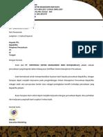 Penawaran Sertifikasi ISO, OSHAS DAN SMK3 KEMENTRIAN.pdf