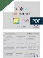 presidenciales.pdf