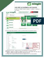 Manual de SIAGIE para configurar año académico 2018.pdf