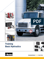 trainingbasichydraulics (support picture for project).pdf