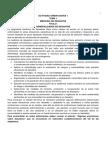 TEMAS DE MEDICINA DE DESASTRE.pdf