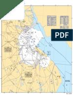 VFR SADF.pdf