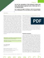 2-3-1-SM.pdf