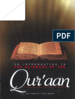 Intro to sciences of the Quran by Sheikh Yasir Qadhi.pdf
