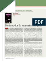 FabrizioMejiaMadrid_PoniatowskaLaMemoriaDeLaGente.pdf