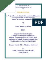 talentmnagement1demo-100426230452-phpapp01.pdf