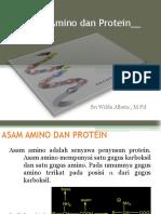 Asam Amino dan Protein__.pptx