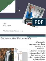 26920_analisis Elektrokimia 03