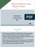 Frandy (Blok 29)
