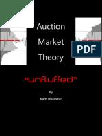 AMT_Unfluffed_Report.pdf