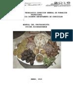 2._COCINA NICARAGUENSE(1).pdf