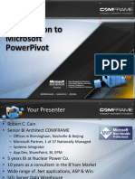 powerpivot.pdf