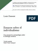 7. Ensayos sobre el individualismo. Cap. 1, 2 y 3.pdf