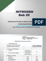 Nitrogen_2728022018