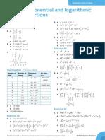 slws4a.pdf