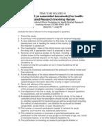04.1. Formulir Protokol WHO 2016 - Appendix 1