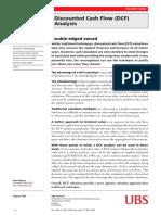 UBS - DCF.pdf