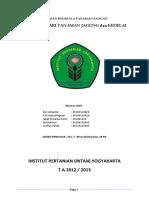 238923378-MAKALAH-Tumpang-Sari-Tanaman-Jagung-Kedelai-Autosaved.pdf