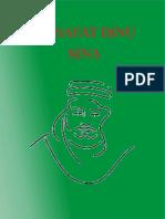 Filsafat Ibnu Sina.pdf