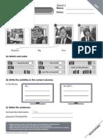 341844220-245423088-Quest-3-Unit-1-and-2-test.pdf