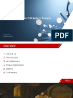 2017 A New-Paradigm For Full System Analysis.pdf