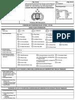 Formulir (1)