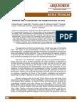 Dialnet-AncientDNAToDecipherTheDomesticationOfDog-3200086