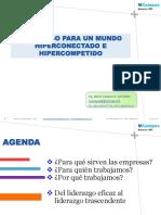 PPT Liderazgo-Trascendente MCS