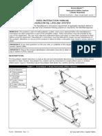 IFU 5903032 SecuraSpan HLL Steel Beam En