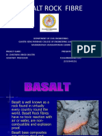 Basaltrockfibre Jagan - Copyjngfnjgf
