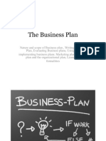 82174654-The-Business-Plan (1).pdf