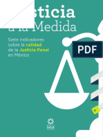 Justicia a La Medida-1