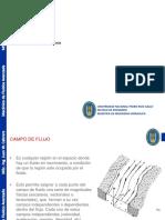 04_CINEMATICA.pdf